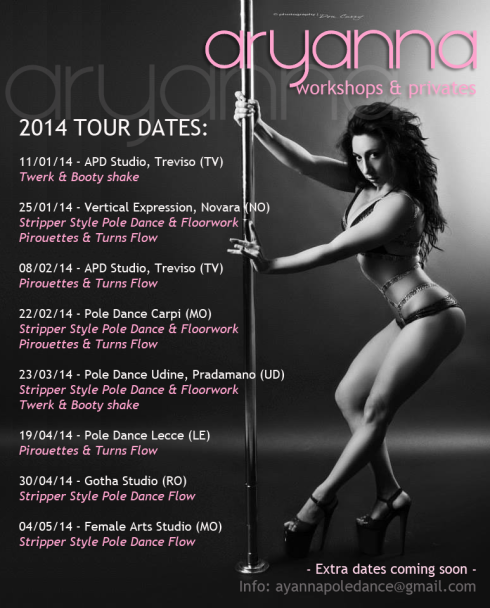 aryanna-workshops-all-dates3