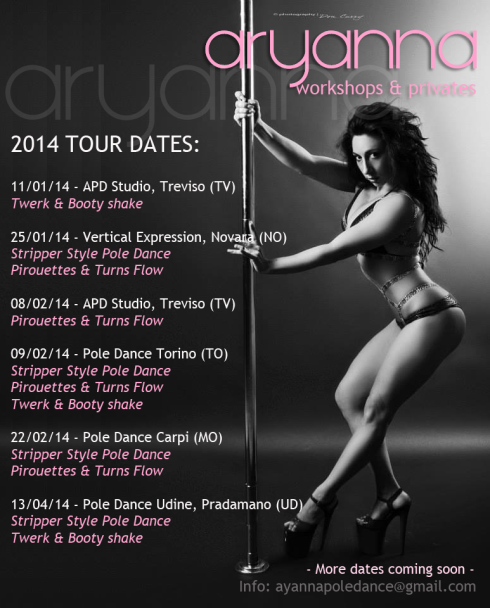 aryanna-workshops-all-dates2